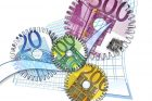 COVID-19: Stundung für Kredite von Verbrauchern und Kleinstunternehmen