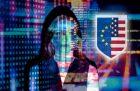 """Schrems II-EuGH-Urteil: """"Gravierende Auswirkungen auf die Übermittlung personenbezogener Daten in die USA"""""""