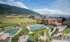 Regional ist Trumpf – in Südtirol!