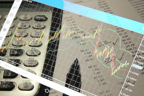 Steuerliche Fristen und Pflichten – Corona-19 bedingte Änderungen