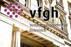 VwGH: Festsetzung mehrerer Abgabenerhöhungen