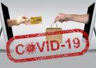 E-Commerce Paket – erste Regelungen bereits ab 1.1.2020 in Kraft