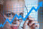 Für´s Wachstum braucht es Reformen