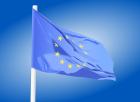 Brexit – Handels- und Kooperationsabkommen zwischen der EU und Großbritannien