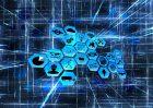 Steirische Großprojekte im Zeichen der Digitalisierung