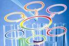 Borealis-Zukauf macht OMV fit für die Zukunft