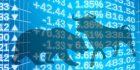 Große Themen zu den Kapitalmärkten