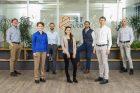 Mehr als 40 Mio. Euro frisches Kapital für Life Science- und Tech-Spin-offs