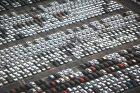 Der österreichische Automarkt trotzt der Corona-Krise