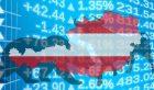 Finanzstandort Österreich bleibt auf gutem Weg