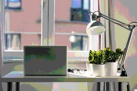 Home Office – Die neuen Regelungen