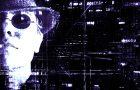 Die aktuellen Cybercrime-Trends