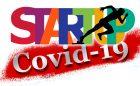 Covid-19: Das Ende der Start-ups?