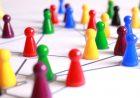 Führungskultur in KMU entwickeln