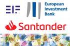 Europäischer Garantiefonds auch für Österreichs KMU