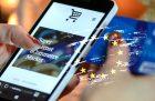 EU-OSS: Neue EU-Umsatzsteuerregelungen für Online-Stores & Dienstleister