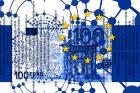 Neue Regeln für den europäischen Finanzdienstleistungsmarkt