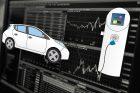 Neuzulassungen E-Auto-Markt: Vollelektrische E-Car überholen Hybride