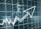EY Start-up Investment Barometer 1/2021