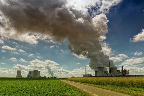 Energiecharta-Vertrag (ECT) schützt 61 Kohlekraftwerke