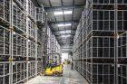 WIFO: Abbau der Lagerbestände und Mangel an Rohstoffen