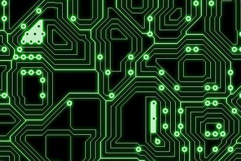 Update Kartellgesetz: Die wichtigsten Neuerungen