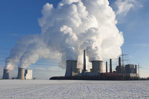Deutsch-Österreichischer Masterplan für die Klimapolitik