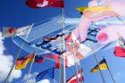 Globale Steuerreform im Anrollen