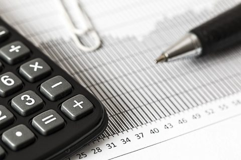 Reduzierte Umsatzsteuersätze enden mit 31.12.2021